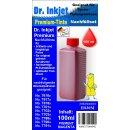 ER30M - magenta - Dr.Inkjet Premium Nachfülltinte in...