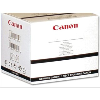 QY6-0045 Druckkopf für Canon i550 Drucker