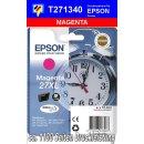 T271340 - magenta XL - Epson Druckerpatrone mit 10,4ml...