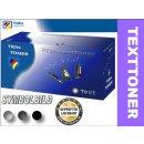 TiDis XL Text-Recyclingtoner mit 5.200 Seiten...