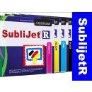 GC31 - SubliJet-R für Ricoh GXe2600/3300N/7700N, 29...
