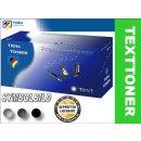 Q2612A - schwarz - TiDis Text-Recyclingtoner mit ca....