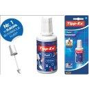 Korrekturfluid Tipp-Ex® Rapid - Schnelltrocknend