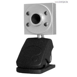 Webcam 640*480 10M mit 4x Beleuchten LED´s