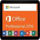 Open-NL GOV Office 2016 Pro Plus single language