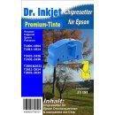 JY181 - T26 Chipresetter für Epson  Druckerpatronen...