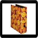herlitz maX.file Fruits Ordner 8,0 cm
