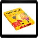 NAVIGATOR Kopierpapier Colour Documents A4 120 g/qm