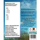 IRP813 - Reinigungspatronen f.LC-985 + 1 Liter...