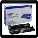 DR-2300 Brother Drumkit (OPC) mit 12.000 Seiten...