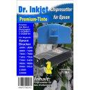 JY184 - Chipresetter für C12C890071 + C12C890191...