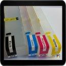 IRP980MP - HP970/HP971/HP980 Easyrefillpatronen Multipack...