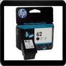 HP62BK - Original C2P04AE - black - Druckpatrone mit 200...