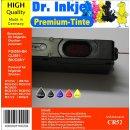 CR52 - 300ml Starterpack Dr. Inkjet Premium...