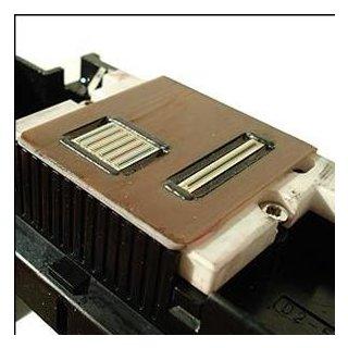 QY6-0064 Original Canon Druckkopf für Pixma MP700, MP710, MP730, MP740, iP3000, i560, i850, A3 IX4000 IX5000