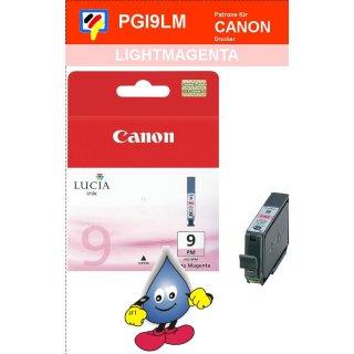 PGI9PM -foto magenta - Canon Original Druckerpatrone mit 14ml Inhalt -1039B001-