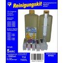 IRP862 - T33- Dr.Inkjet Druckkopfreinigungspatronen...