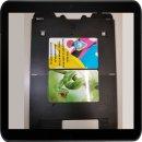 SPP312 - Inkjet Card Tray / Tintenstrahldrucker...