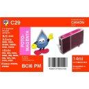 C29 - TiDis Ersatzkombipatrone mit 17ml Inhalt -...
