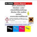 BR55 - Dr. Inkjet Komplettset 250ml Premium...