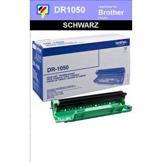 DR-1050 Brother Drumkit / OCP mit 10.000 Seiten Druckleistung nach ISO
