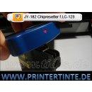 JY182 - Chipresetter für LC-123, LC-125, LC-127XL Druckerpatronenchips
